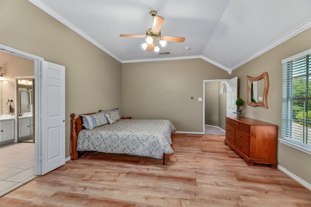 2311 Norwich  Drive, Carrollton, Texas 75006 - acquisto real estate best realtor dallas texas linda miller agent for cultural buyers