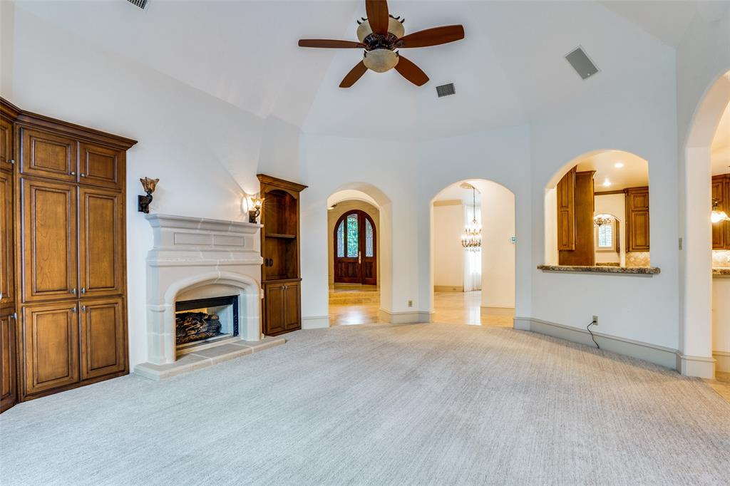 2508 Provine  Road, McKinney, Texas 75072 - acquisto real estate best real estate company to work for