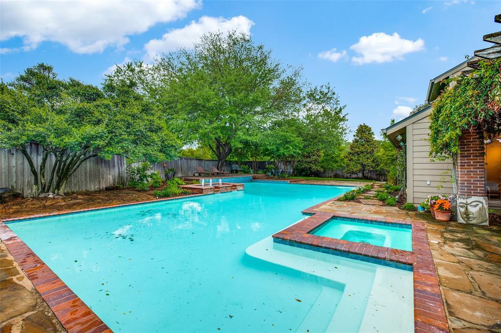 9535 Robin Meadow  Dallas, Texas 75243 - acquisto real estate smartest realtor in america shana acquisto