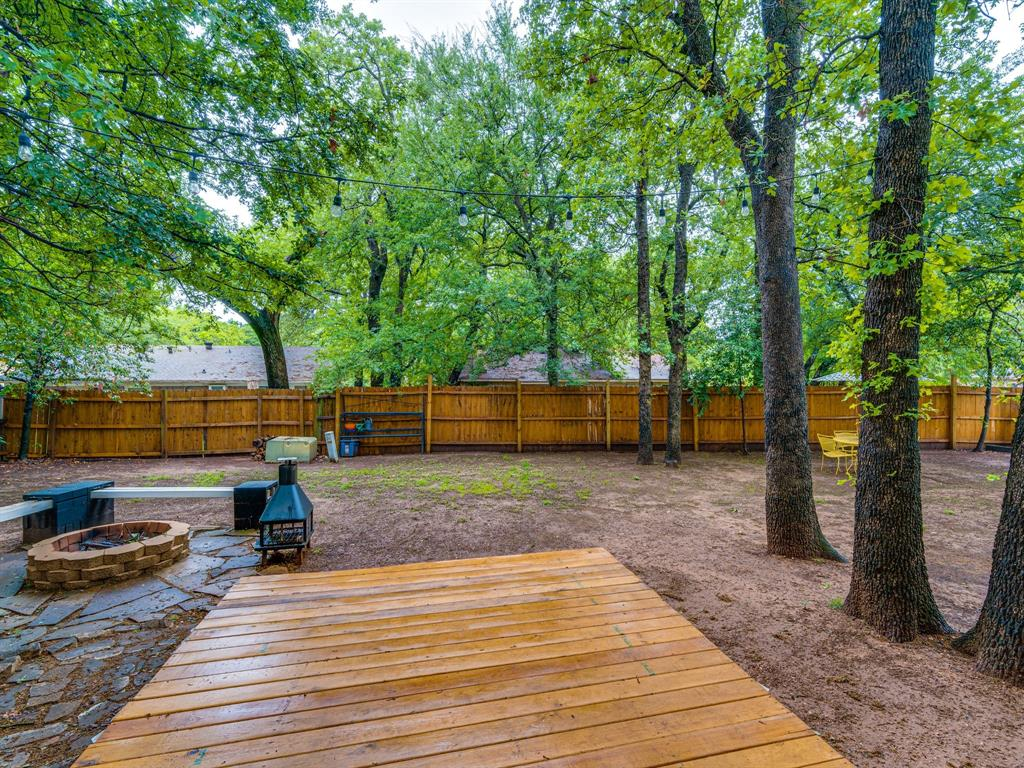 5300 Vincennes  Court, Arlington, Texas 76017 - acquisto real estate best negotiating realtor linda miller declutter realtor