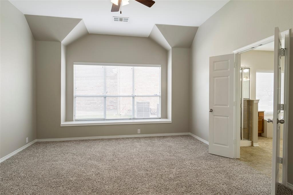 7561 Ravenhill  Drive, Frisco, Texas 75035 - acquisto real estate best new home sales realtor linda miller executor real estate