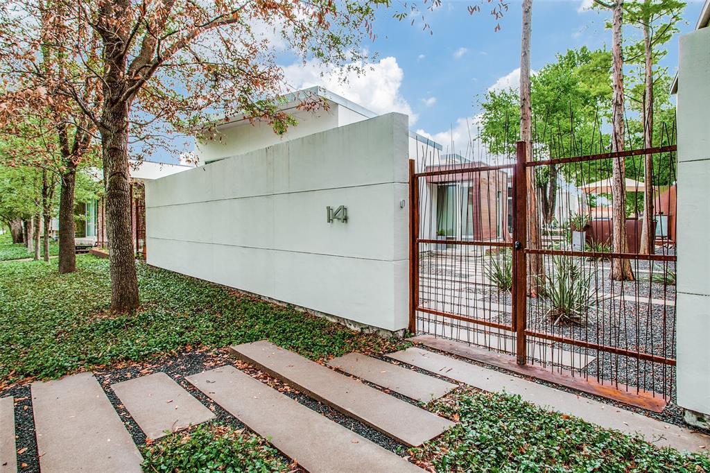 14 Vanguard  Way, Dallas, Texas 75243 - acquisto real estate best allen realtor kim miller hunters creek expert