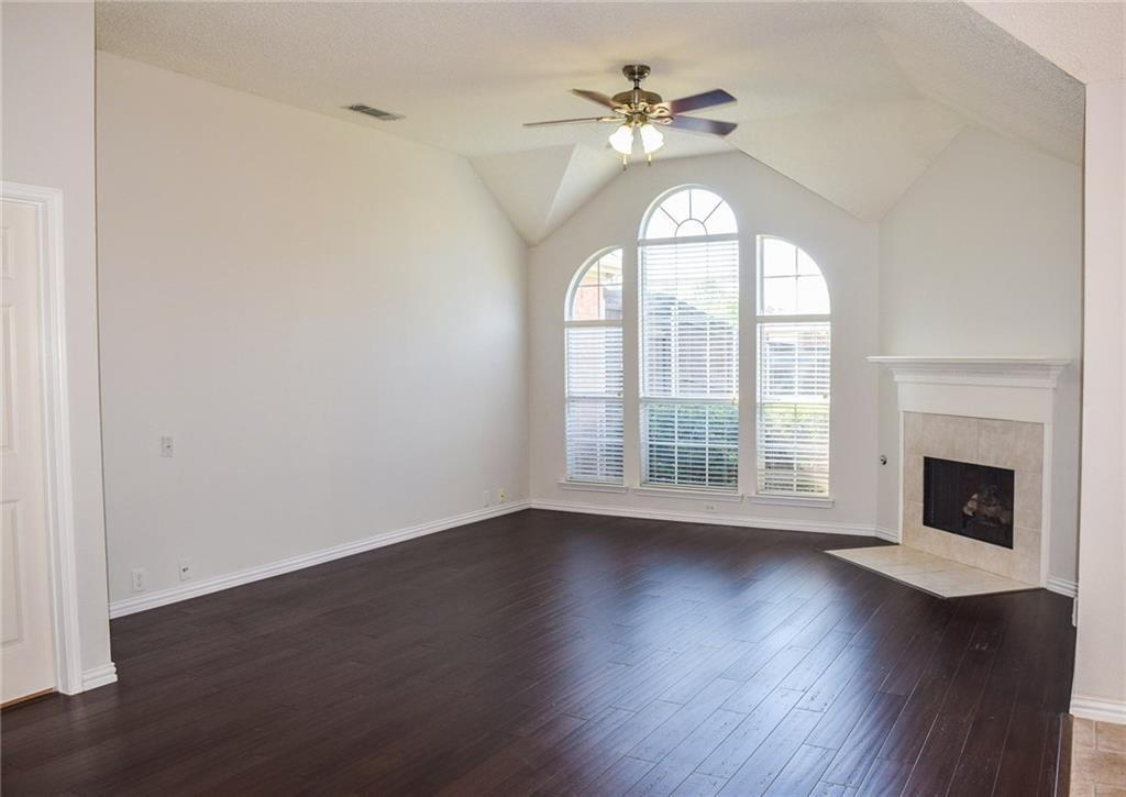10408 Ambergate  Lane, Frisco, Texas 75035 - acquisto real estate best real estate company to work for