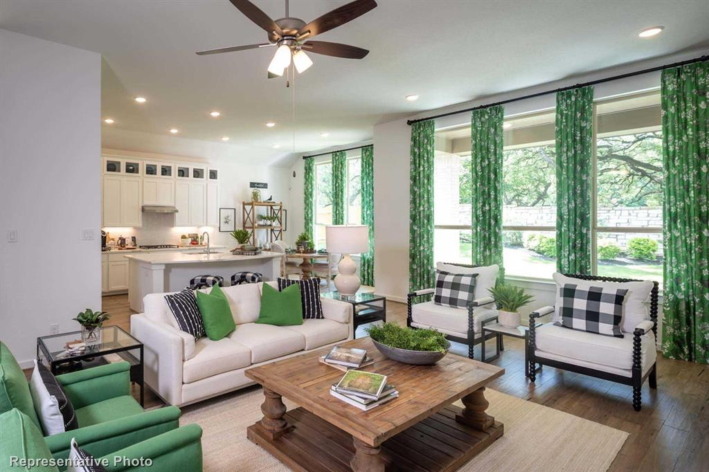 3710 Bridlewood  Trail, Denison, Texas 75020 - acquisto real estate best prosper realtor susan cancemi windfarms realtor