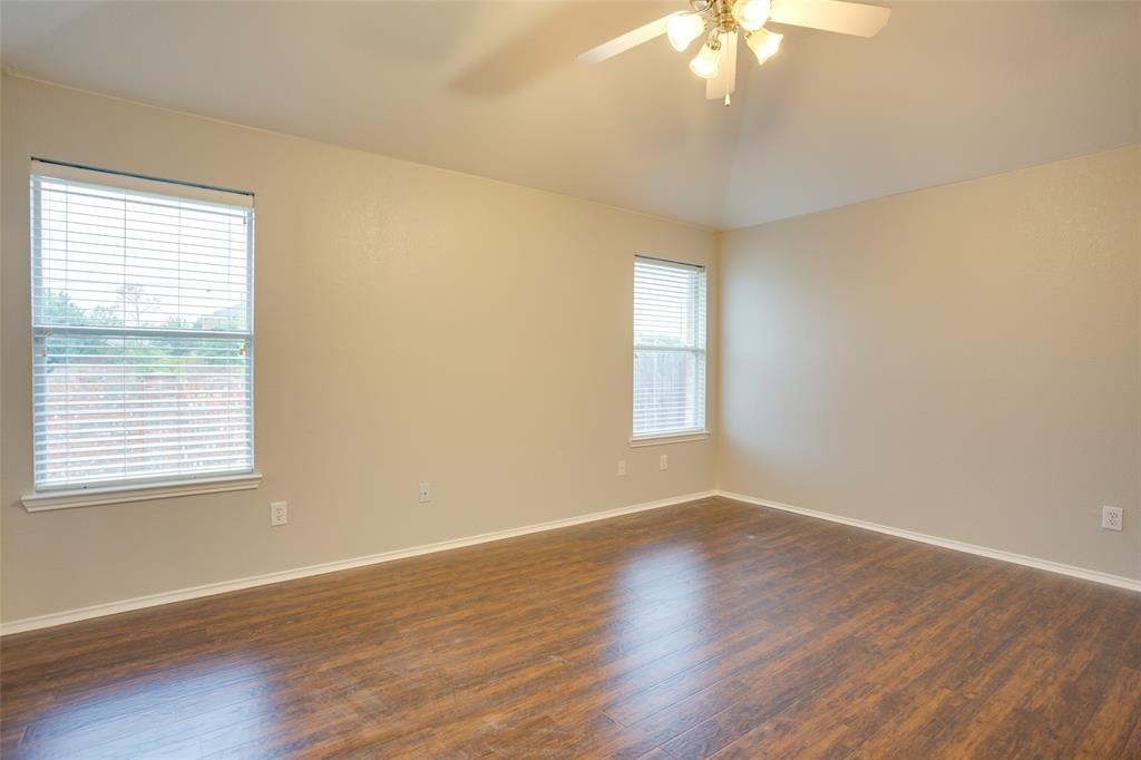12144 Tacoma Ridge  Drive, Fort Worth, Texas 76244 - acquisto real estate best new home sales realtor linda miller executor real estate