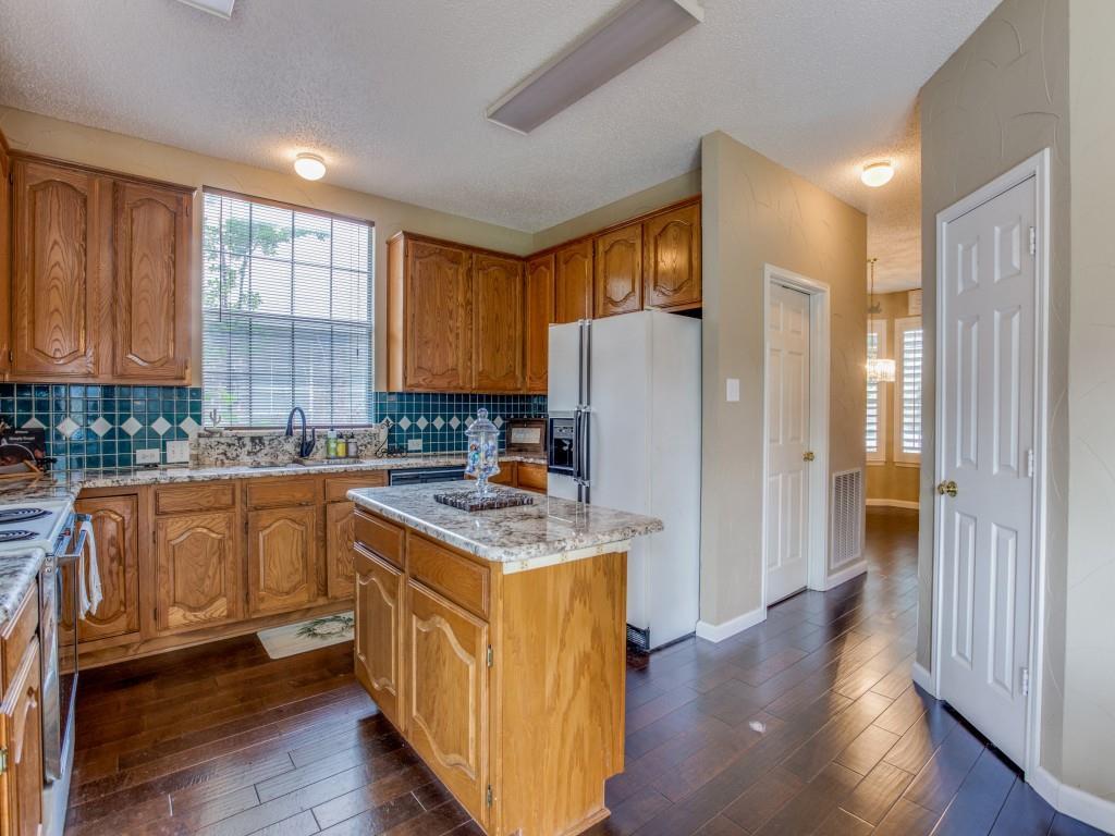 6113 Monticello  Drive, Frisco, Texas 75035 - acquisto real estate best real estate company to work for