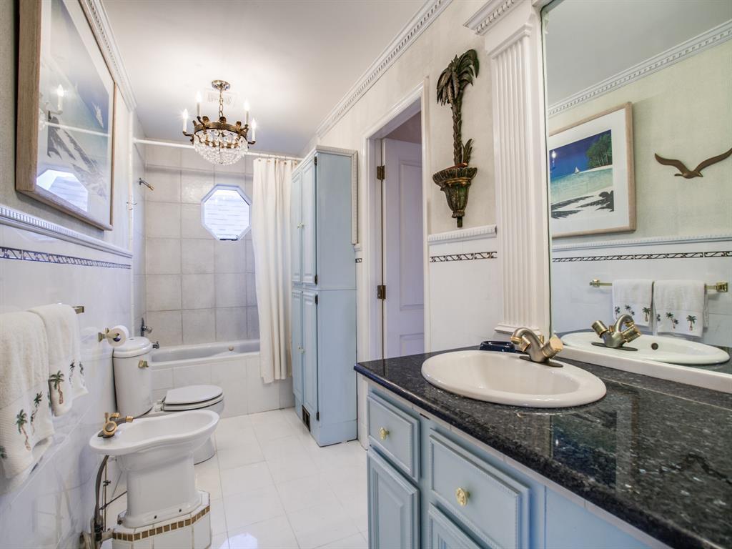 2309 Auburn  Avenue, Dallas, Texas 75214 - acquisto real estate best realtor foreclosure real estate mike shepeherd walnut grove realtor
