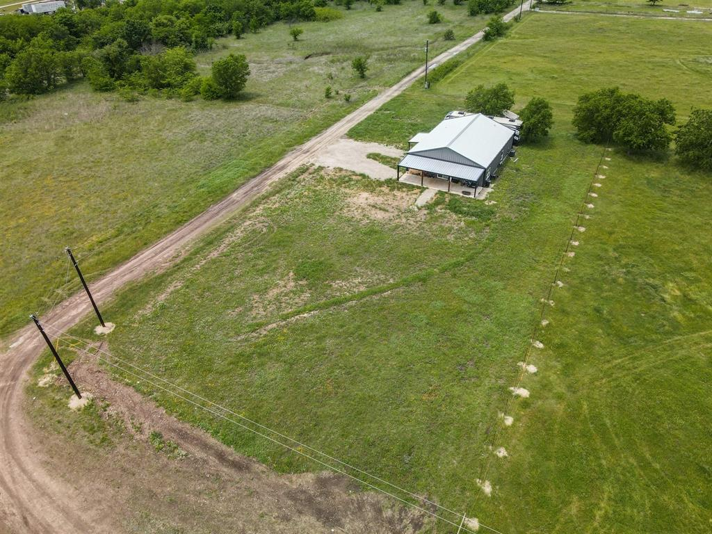 587 Private Road 4207  Decatur, Texas 76234 - Acquisto Real Estate best plano realtor mike Shepherd home owners association expert