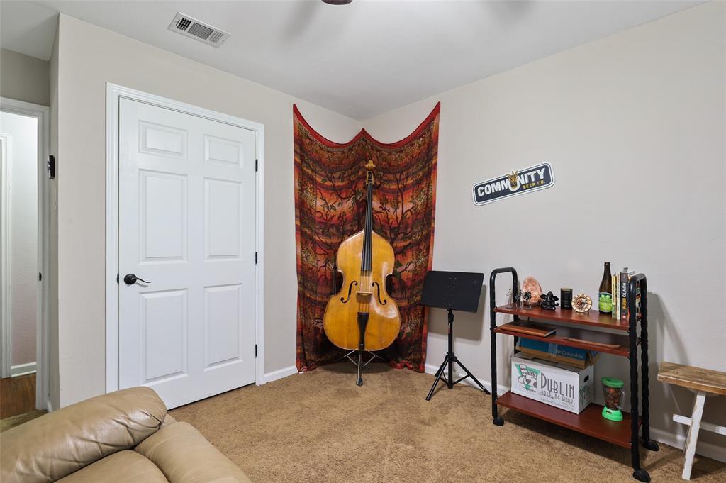 6024 Maple  Lane, Rowlett, Texas 75089 - acquisto real estate best listing agent in the nation shana acquisto estate realtor