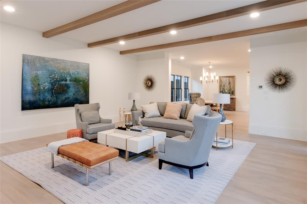 6516 Stichter  Avenue, Dallas, Texas 75230 - acquisto real estate best real estate company in frisco texas real estate showings