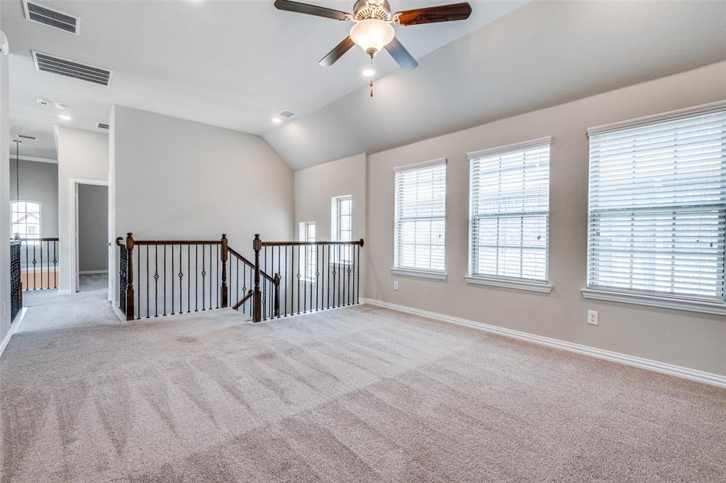 600 Rustic  Lane, Euless, Texas 76039 - acquisto real estate best realtor foreclosure real estate mike shepeherd walnut grove realtor