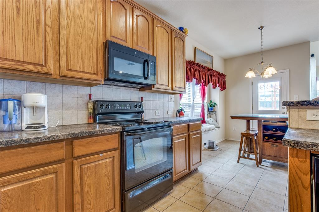 1007 Utopia  Lane, Forney, Texas 75126 - acquisto real estate best highland park realtor amy gasperini fast real estate service