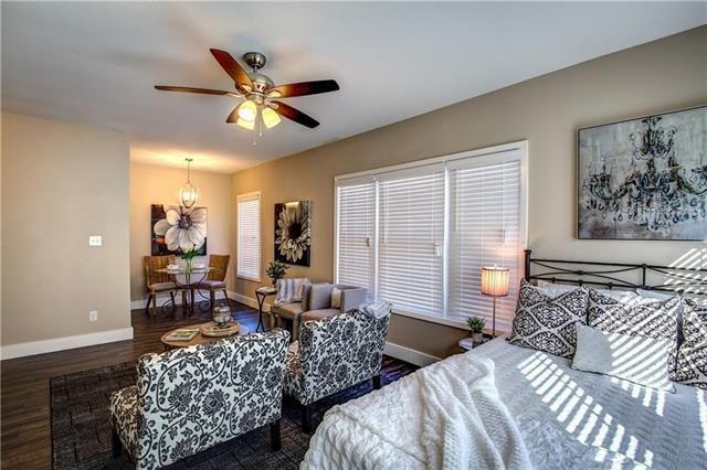 615 Marsalis  Avenue, Dallas, Texas 75203 - acquisto real estate best new home sales realtor linda miller executor real estate