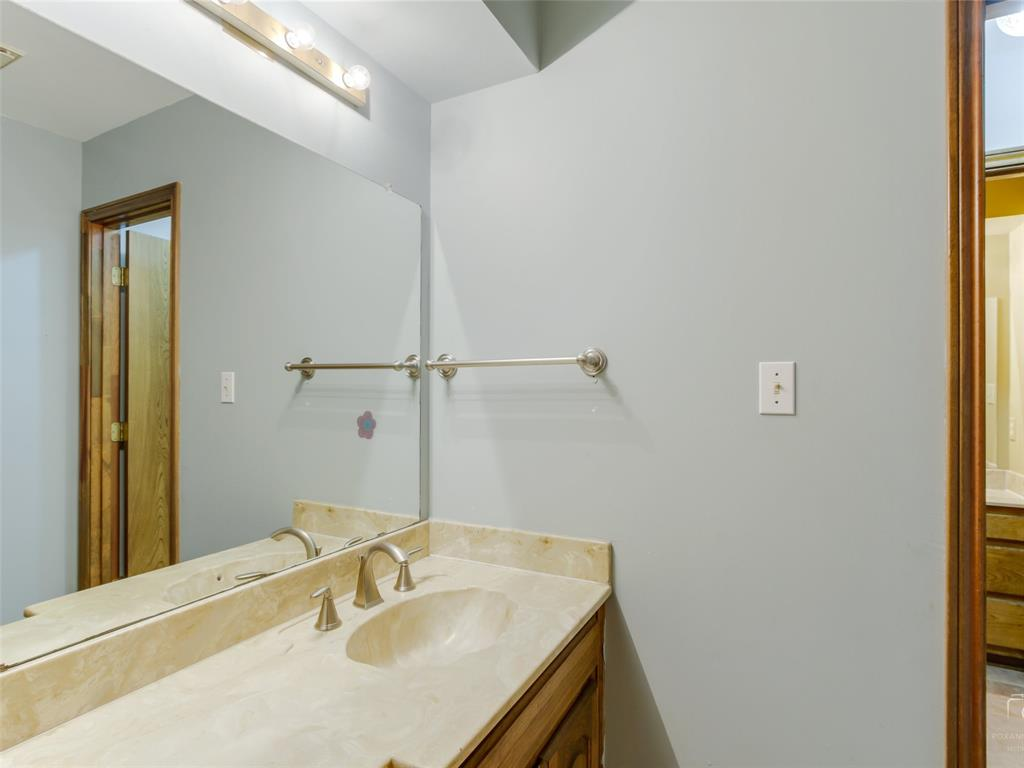 2304 La Vida  Place, Plano, Texas 75023 - acquisto real estate best negotiating realtor linda miller declutter realtor