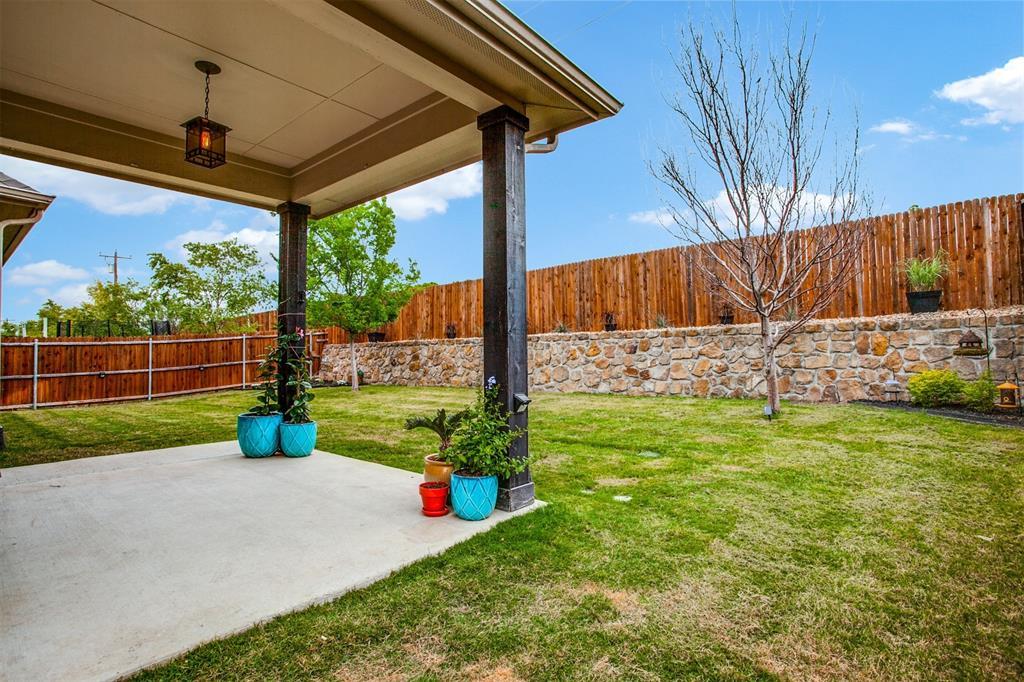 1724 Jace  Drive, McKinney, Texas 75071 - acquisto real estate best realtor foreclosure real estate mike shepeherd walnut grove realtor