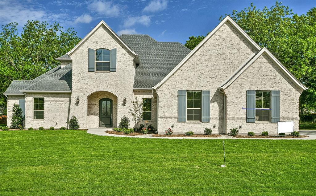 8021 Landings  Road, Granbury, Texas 76049 - Acquisto Real Estate best plano realtor mike Shepherd home owners association expert