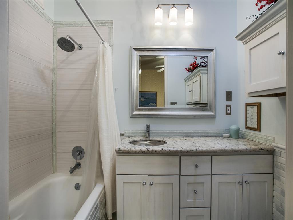 2309 Auburn  Avenue, Dallas, Texas 75214 - acquisto real estate best plano real estate agent mike shepherd