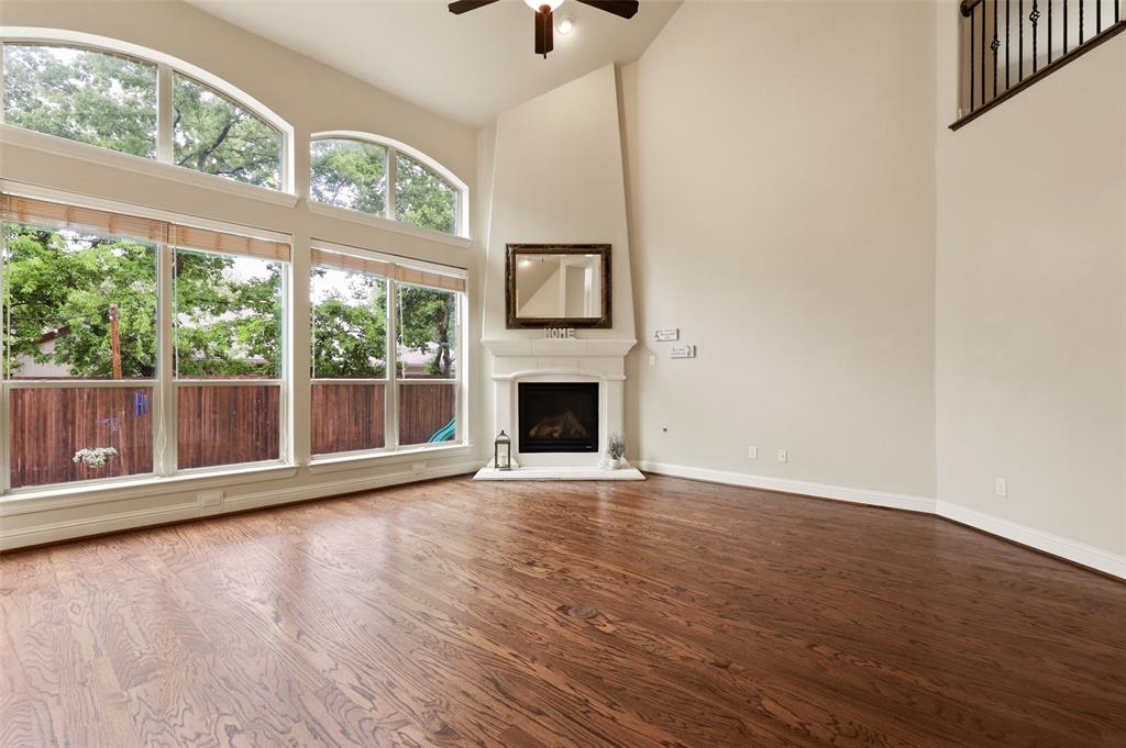6729 Matador Ranch  Road, North Richland Hills, Texas 76182 - acquisto real estate best real estate company to work for
