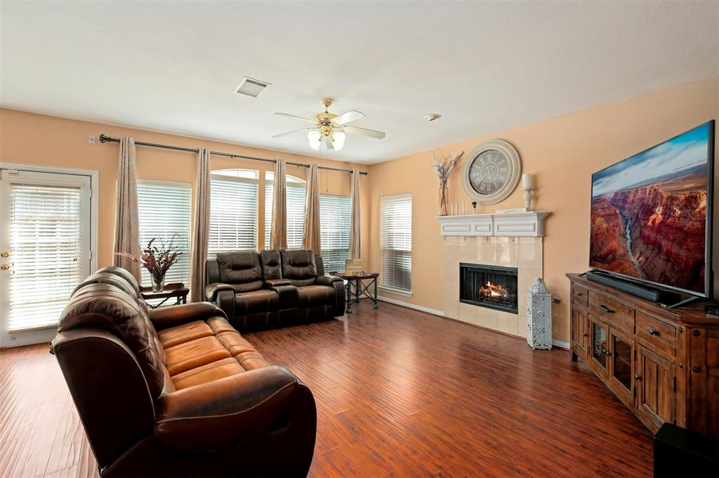1226 Nocona  Drive, Irving, Texas 75063 - acquisto real estate best designer and realtor hannah ewing kind realtor