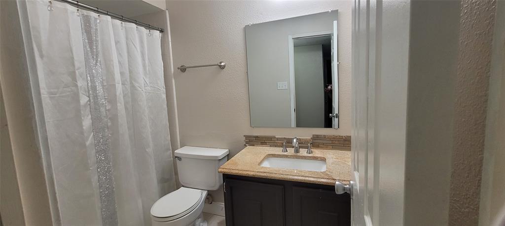 1907 San Saba  Lane, Arlington, Texas 76006 - acquisto real estate best investor home specialist mike shepherd relocation expert