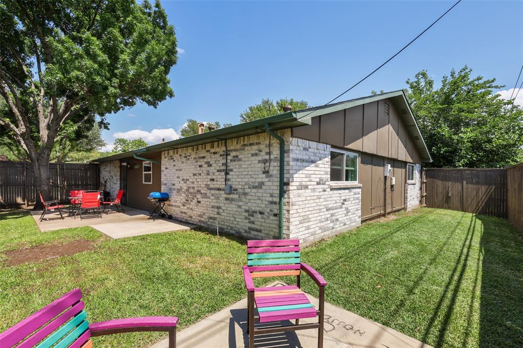 6024 Maple  Lane, Rowlett, Texas 75089 - acquisto real estate best realtor foreclosure real estate mike shepeherd walnut grove realtor