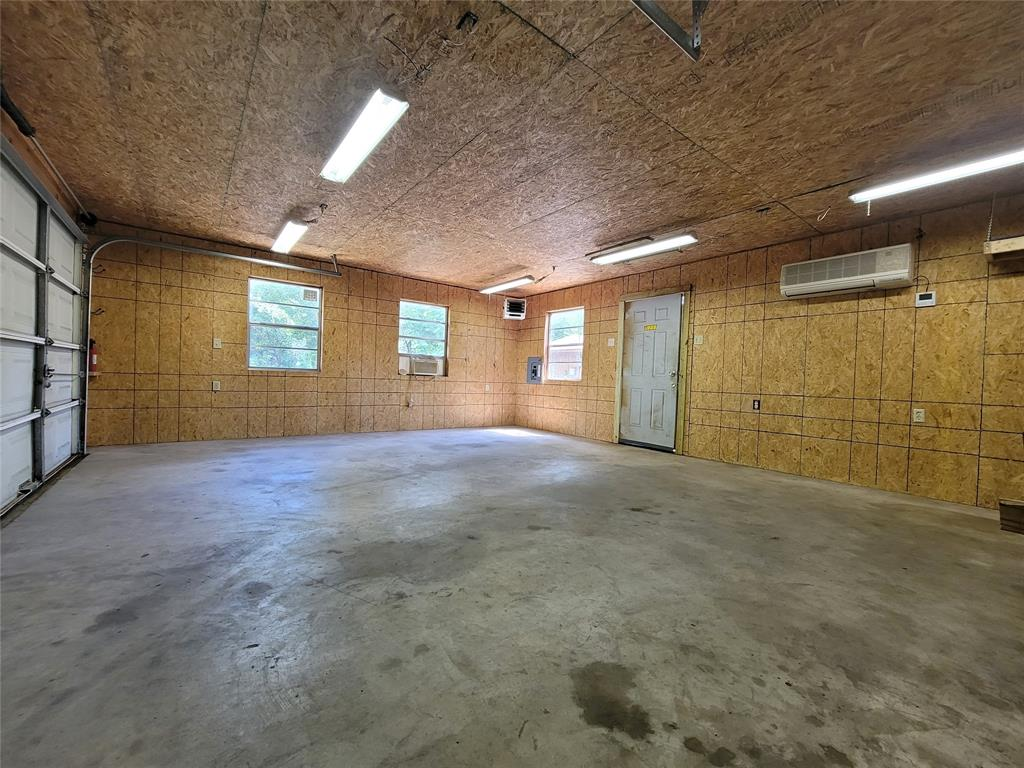 3909 Titan  Trail, Denton, Texas 76209 - acquisto real estate best investor home specialist mike shepherd relocation expert