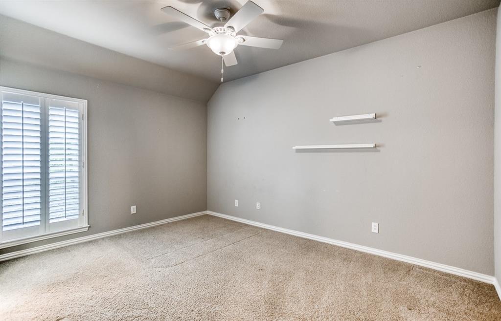 5145 Shoreline  Drive, Frisco, Texas 75034 - acquisto real estate smartest realtor in america shana acquisto