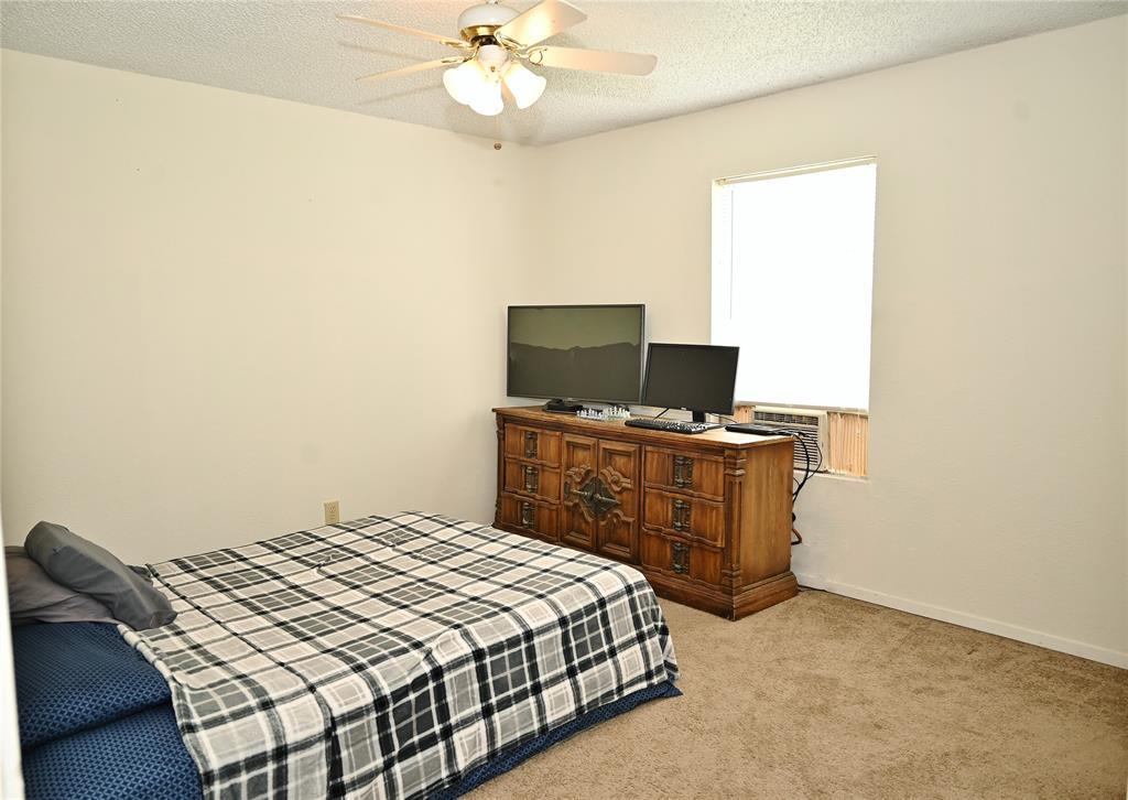 19335 Fm 986  Terrell, Texas 75160 - acquisto real estate best listing photos hannah ewing mckinney real estate expert