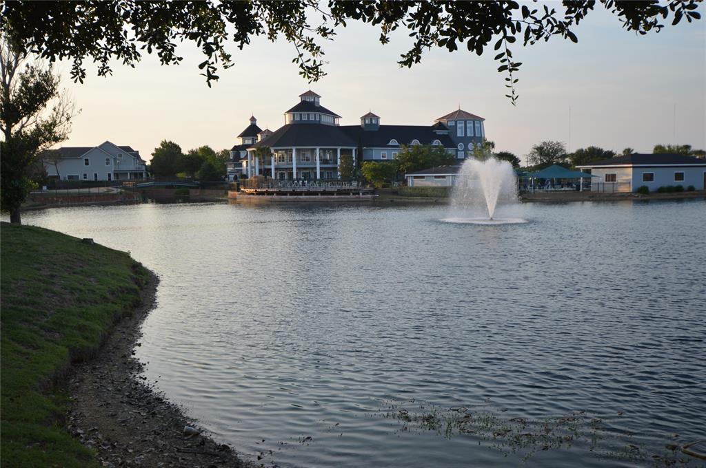 917 Appalachian  Lane, Savannah, Texas 76227 - acquisto real estate smartest realtor in america shana acquisto