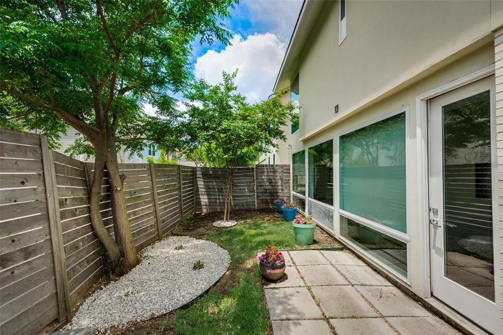 4711 Live Oak  Street, Dallas, Texas 75204 - acquisto real estate best luxury home specialist shana acquisto