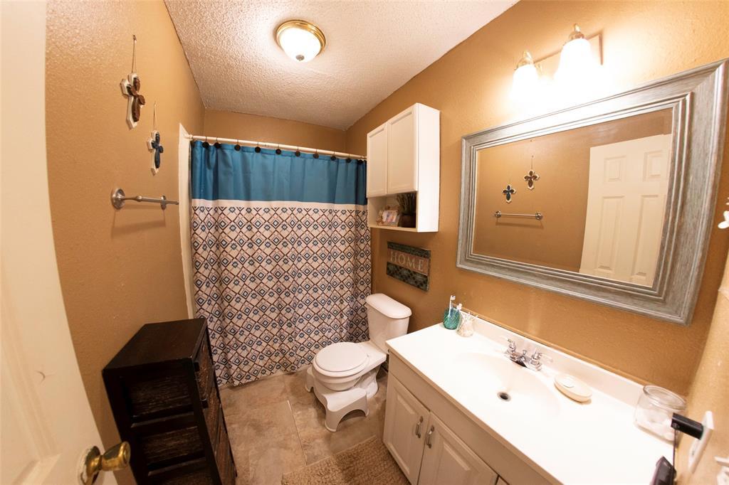 2280 Post Oak  Lane, Reno, Texas 75462 - acquisto real estate best listing listing agent in texas shana acquisto rich person realtor