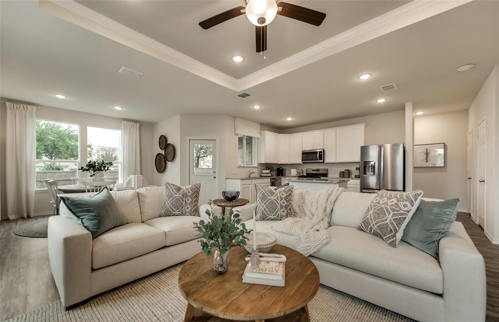 941 Shire  Avenue, Haslet, Texas 76052 - acquisto real estate best highland park realtor amy gasperini fast real estate service