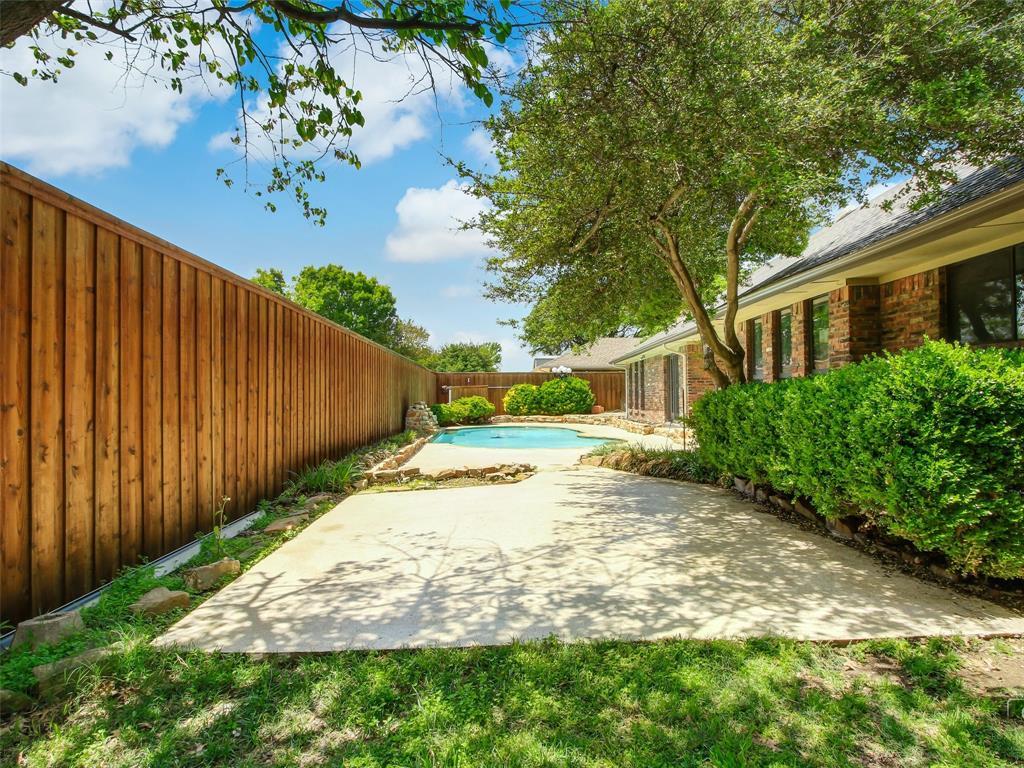2304 La Vida  Place, Plano, Texas 75023 - acquisto real estate best relocation company in america katy mcgillen