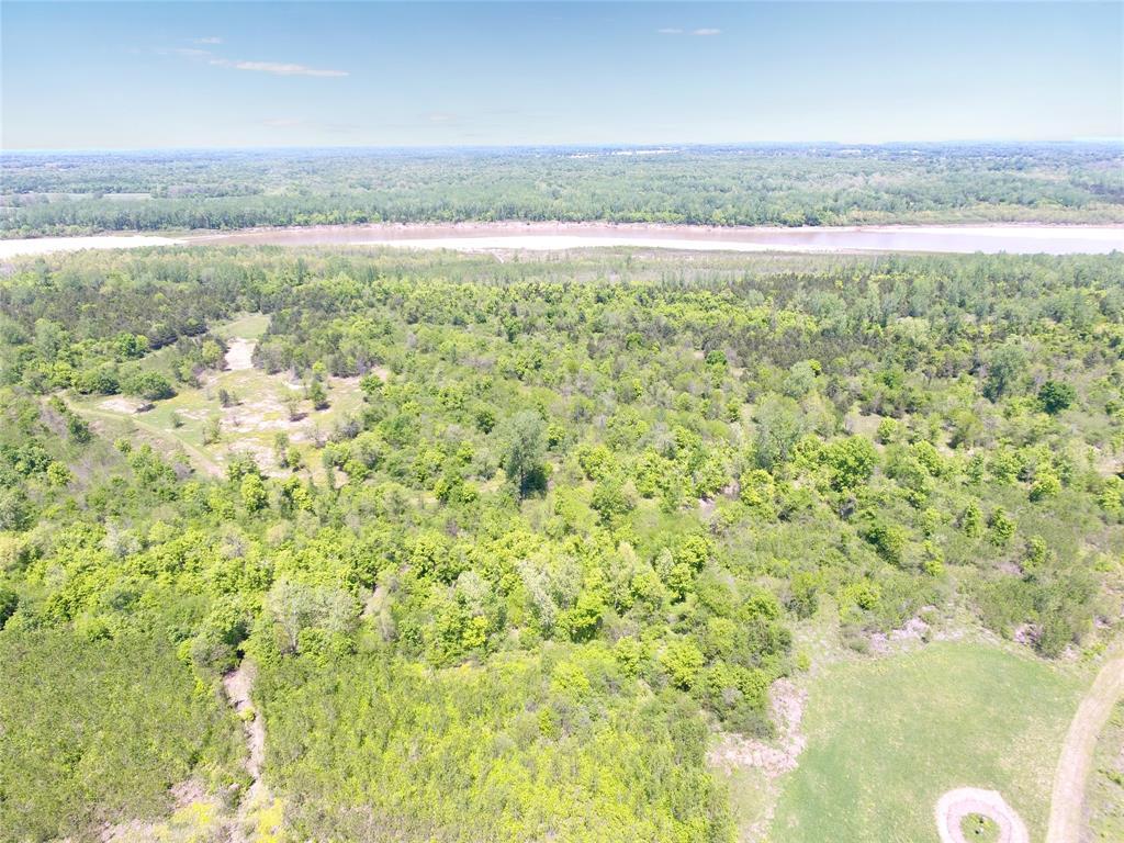 9891 Farm Road 906  Paris, Texas 75473 - acquisto real estate best relocation company in america katy mcgillen