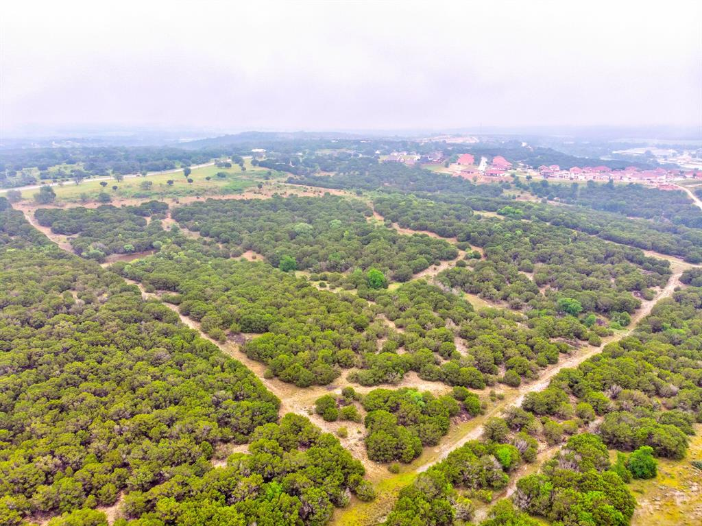 TBA Texas  Drive, Glen Rose, Texas 76043 - acquisto real estate best prosper realtor susan cancemi windfarms realtor