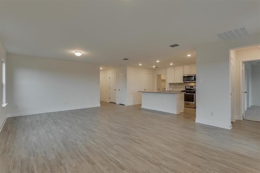 2633 Wheeler  Avenue, Aubrey, Texas 76227 - acquisto real estate best highland park realtor amy gasperini fast real estate service
