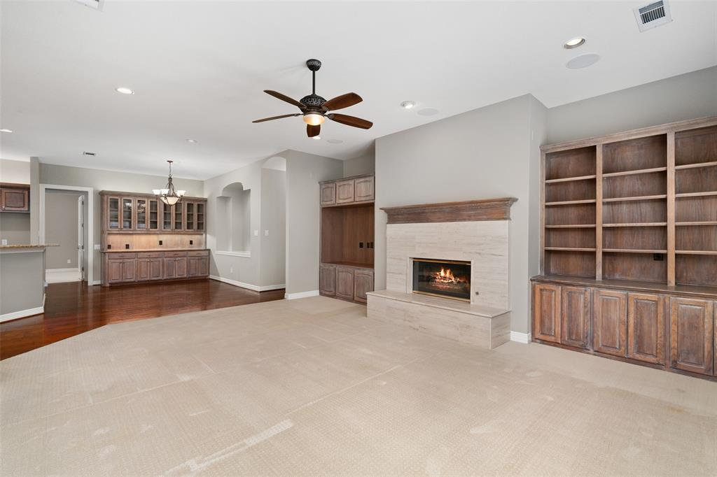 103 Turnberry  Circle, McKinney, Texas 75072 - acquisto real estate best designer and realtor hannah ewing kind realtor
