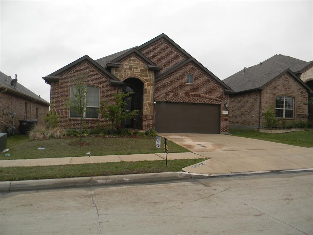10029 Tule Lake  Road, Fort Worth, Texas 76177 - Acquisto Real Estate best plano realtor mike Shepherd home owners association expert