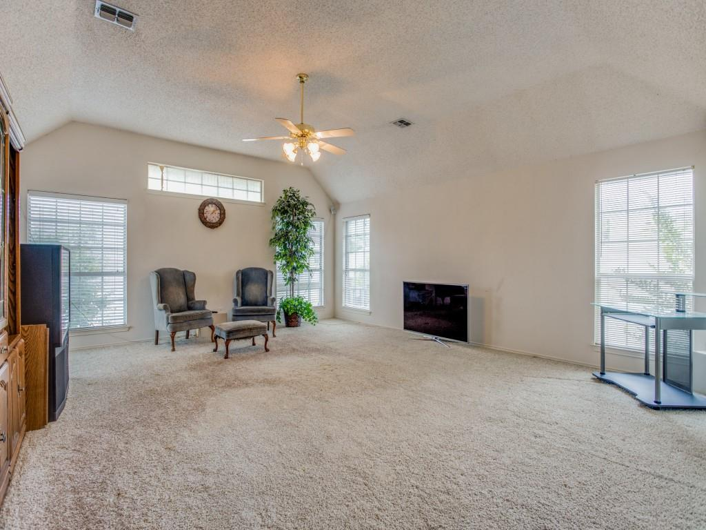 6113 Monticello  Drive, Frisco, Texas 75035 - acquisto real estate best style realtor kim miller best real estate reviews dfw