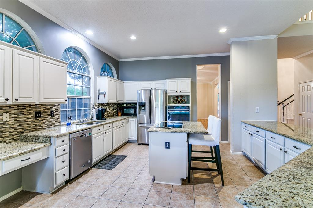 2214 Harborview  Boulevard, Rowlett, Texas 75088 - acquisto real estate best flower mound realtor jody daley lake highalands agent of the year