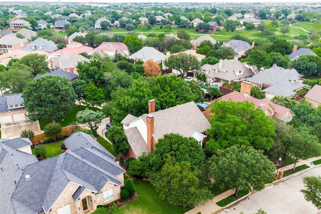 2209 Creekside  Circle, Irving, Texas 75063 - acquisto real estate best photo company frisco 3d listings