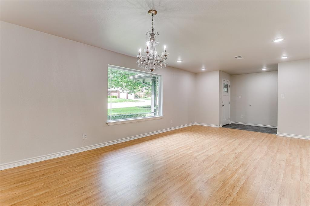 6821 Chickering  Road, Fort Worth, Texas 76116 - acquisto real estate best real estate company to work for