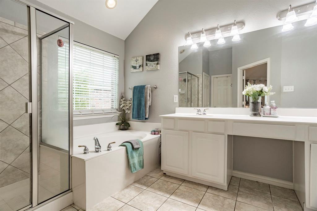 7901 Songbird  Lane, Fort Worth, Texas 76123 - acquisto real estate best designer and realtor hannah ewing kind realtor