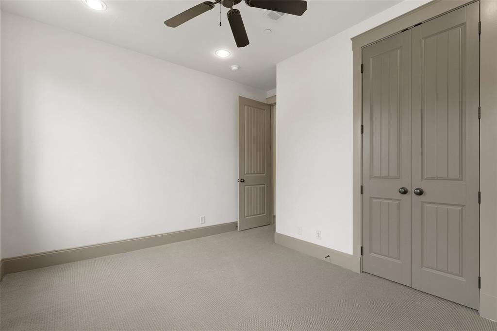 4406 Bowser  Avenue, Dallas, Texas 75219 - acquisto real estate best realtor westlake susan cancemi kind realtor of the year