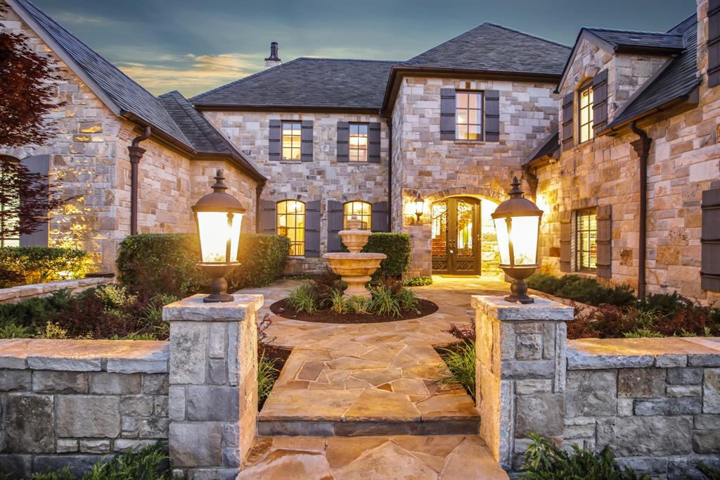 4649 Saint Laurent  Court, Fort Worth, Texas 76126 - acquisto real estate best the colony realtor linda miller the bridges real estate