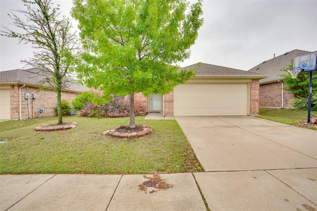 12144 Tacoma Ridge  Drive, Fort Worth, Texas 76244 - Acquisto Real Estate best plano realtor mike Shepherd home owners association expert
