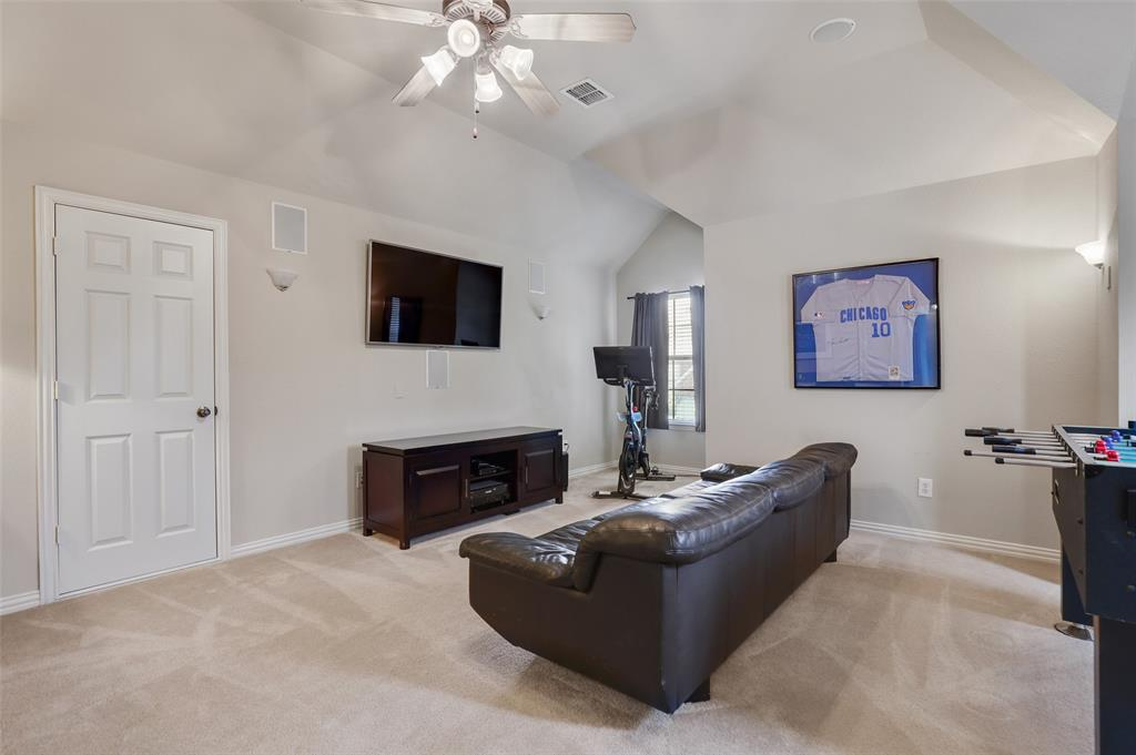 3437 Courtney  Drive, Flower Mound, Texas 75022 - acquisto real estate best plano real estate agent mike shepherd