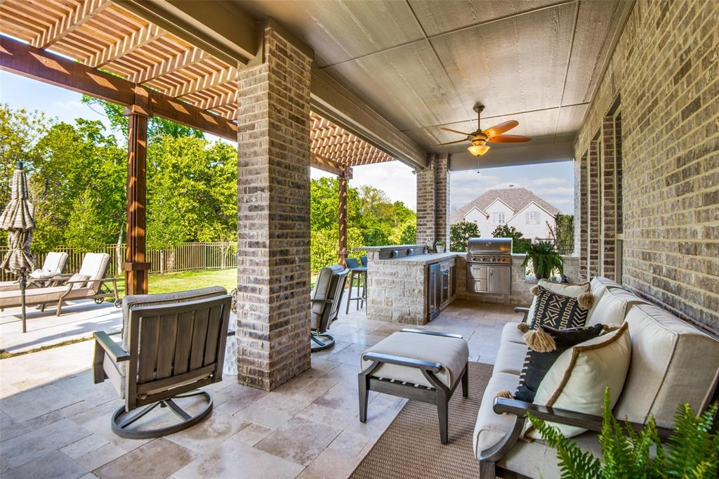 1029 Truman  Road, Argyle, Texas 76226 - acquisto real estate best plano real estate agent mike shepherd