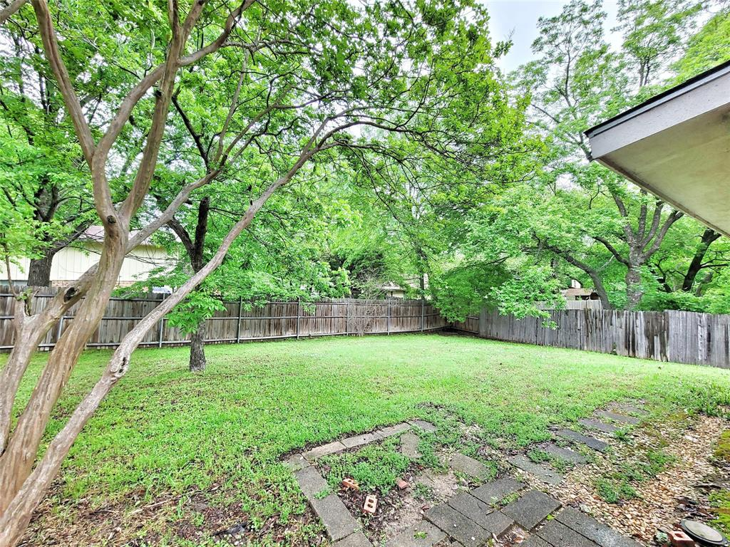 6 Eastcreek  Place, Plano, Texas 75074 - acquisto real estate best allen realtor kim miller hunters creek expert