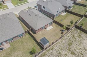 2081 Rosebury  Lane, Forney, Texas 75126 - acquisto real estate smartest realtor in america shana acquisto